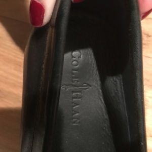 Cole Haan Shoes - NEVER WORN Cole Haan x NikeAir size 11